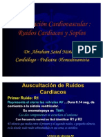 auscultacioncardiaca