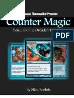 Counter Magic Final