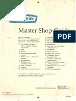 _pubs_222_4277 Craftsman Master Shop Guide