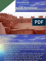 derrubando-fortalezas4339