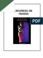 El Regreso de Inanna