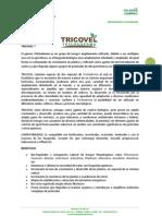 HojaTec-TRICOVEL-aplicacion