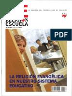 religionyescuela2011_20110617113924