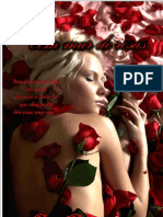 livroromanceummarderosas-091126185921-phpapp02