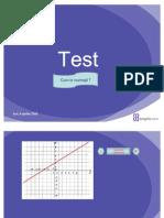 test 9a