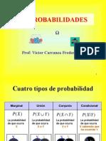3 Probabilidad Condicionada Total.11