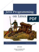 OReilly.java.Programming on Linux
