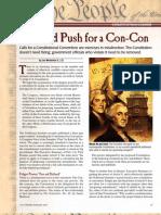 PushForConCon-TNA2708