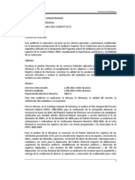 2009 Registro Federal de Electores- Instituto Federal Electoral