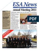 PESA News Spring 2011_low Rez