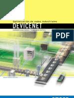 SF8P_DeviceNet_ESI01_0702