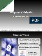 maquinasvirtuais-1221685578546931-8