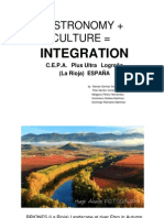 Domingo PDF