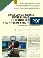 MPLS-Revista_Antena_12-2002