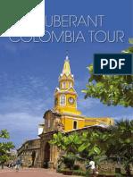BrochureExuberantColombia