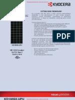 KD135SX_UPU
