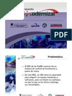 Proyecto_Modernizate_70