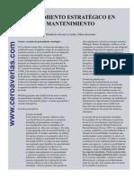 06_PENSAMIENTO_ESTRATEGICO5
