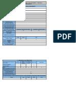 PPT Formula Rio Presentacion Propuestas 2011 DANITZA