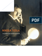 Tesla2008_spanisch