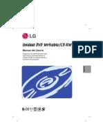 Manual de Instalacion de Hardware