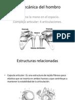 Biomecanica Blog