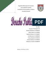 Informe Sociologia Final