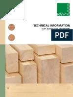 Kvh TI Folder en Web3 02
