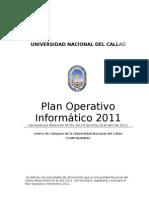 Plan Operativo Informático 2011-Anexo (3)