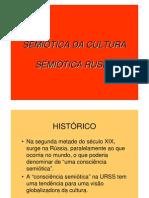 SemioticadaCultura