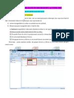 SUPORT-CLS10-TIC-CAP01-04-Baze de date în Microsoft Access 2007 - Extragerea informatiilor
