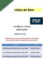 56775443-Hidrolise-Sais