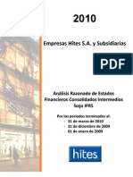 Analisis_Razonado_201003