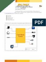 AVSnap Tutorial1 Evaluation