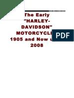 Herdley Davidson