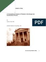 27462433-Reconstructing-Palladio's-Villas