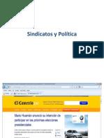 Sindicatos_y_Política_sesión_3