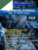 2_Programacion_Dinamica