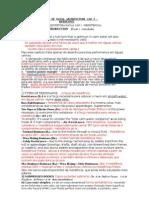 Principles of Naval Architecture Cap 5