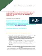 TUTORIAL Przer Bka PSP 3000 2000 1000 Mhuspeed 5 03-5-50 Pometheus MOD 1