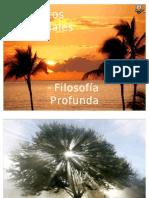 AAAProverbios_y_Fotos___7_Filosofia