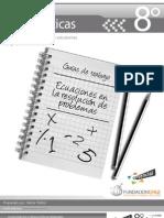 8_ANO_Unidad_3_alumnos