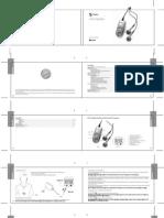 ClipRadio Manual