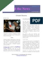 Chalak Obama[1]