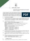 Edital Contagem Admin 01-2011