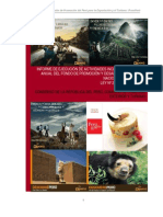 Informe_Congreso_Fondo_2008
