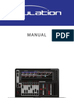 Emulation Manual en 10324