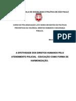 dh e polícia_educação