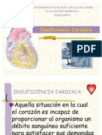 icc pediatria