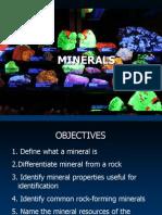 NS2 04 Minerals